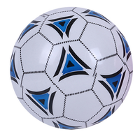 "8.5"" promational wholesale plastic ball toys"