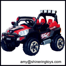 jeep children electric car toy 12v,electric motor car toy,children motor car toy