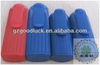 Long lasting self inking rubber toy stamp/Custom Design For Best Quality Kids Self Inking Stamps