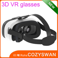 Shopping Mall Most Popular 3d Vr Virtual Reality Glasses 9d Interactive Movie 9d Movie System 9d Cinema Equipment