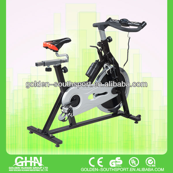 as seen on tv body shaper exercise machine 9.2i