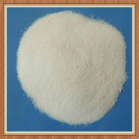 Water Soluble Fertilizer price
