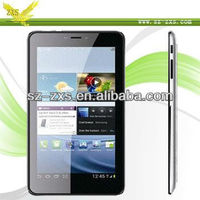 2g smart pad 7 inch ZXS-7-A20