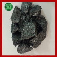 Best Offer Export Carborundum Black SiC