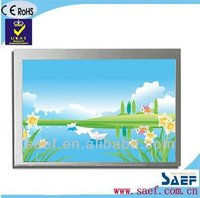 "5.6"" inch 640x480 tft lcd display with Controller Board module"