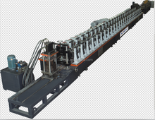 NCM-680 Door Frame Automatic Forming Machine.