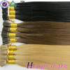 Keratin Hair Extension 1G/S 100G/Pack Color 613 keratin hair extensions