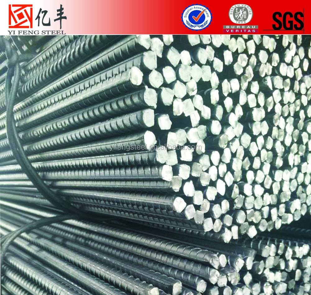 pure niobium price steel construction manufacturer tmt bars rebar deformed bars