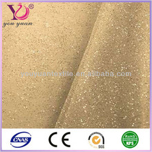 2014 fashion various colors gold silver mesh fabric for garment