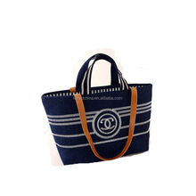 Christmas promotion gifts new product 2014 tote jeans bag denim handbag world best selling products