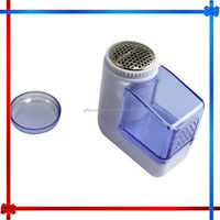 MW058 electric lint remover roller