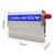Hot sale wavecom M2M GSM CDMA modem usb wavecom m 1306b modem