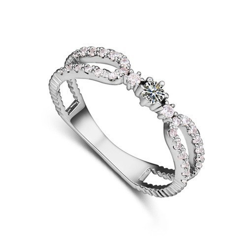 newest micropave <strong>ring</strong> for bride diamond <strong>ring</strong> free shipping