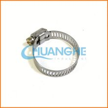 Wholesale all types of clamps,bicycle light clamp