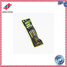 glow in the dark cheap creative exporter Glow Whistle