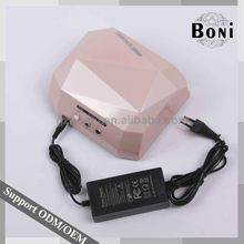 Hot Sell Wholesale Mini Compact Uv Lamp For Mircowave Oven