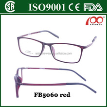 New model Ultem optical eyeglsses frame for me and women
