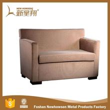 hotel furniture mexican restaurant furniture for wholesales