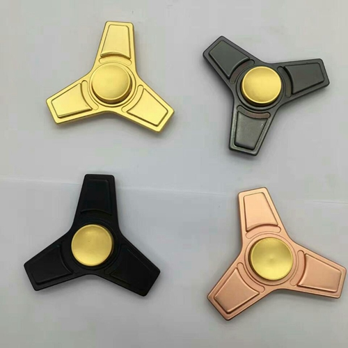 Metal Fidget hand spinner classic toy battle beyblad or original beyblade toy/ spinning light toy