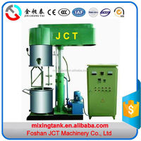 2016 JCT kneading pizza dough stand mixer for chemical products