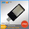 Cheap price Outdoor high power 30w led streetlight
