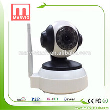 [Marvio IP Camera] new product distributor wanted baby video monitor for wholesales