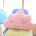 Plush Cloud Pillow,Stuffed Cloud Pillows,Wholesale Pillows,Hot Sale Plush Cloud Pillow