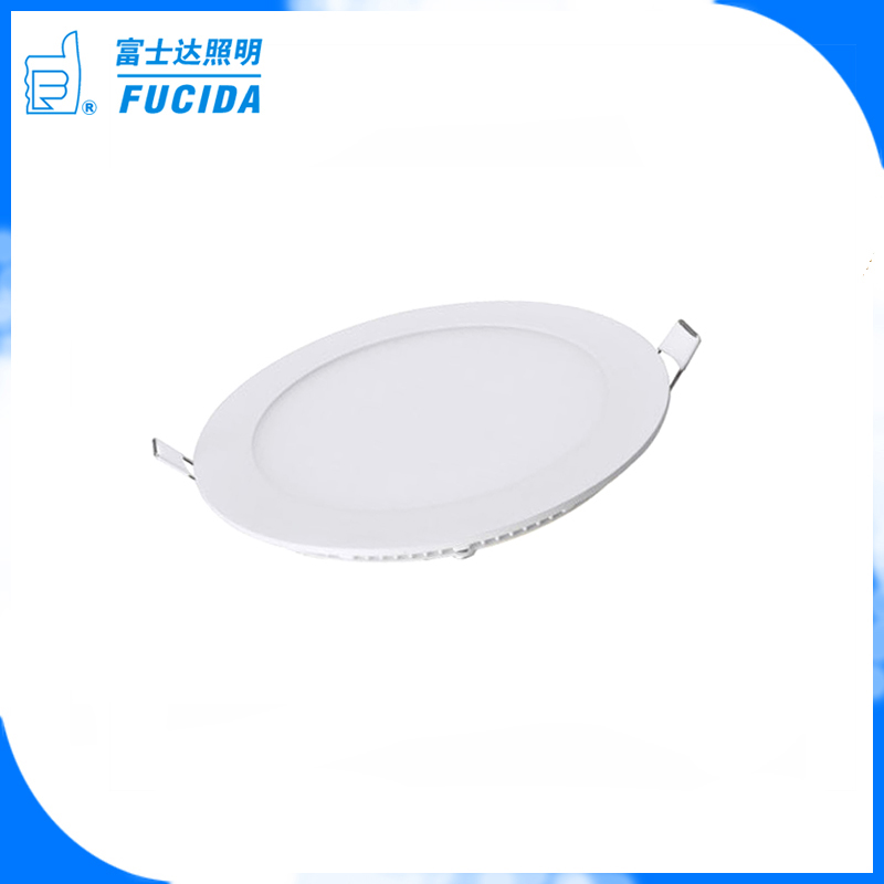 China product 90x90 square 3w 300x300 24 watt surface mounted ceiling led panel light