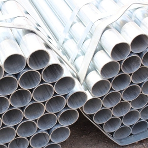 JUNNAN (API 5L X60) Low carbon steel ASTM A53 A160 8 Inch 14 Inch Carbon Steel Pipe