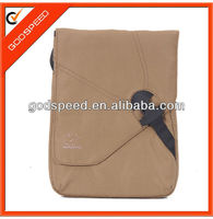 Factory wholesale new products 2013 for waterproof ipad case