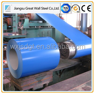 Q195 base sheet zinc coated/hot dipped galvanized steel sheet plate and coils strips GI HDGI PPGI PPGL