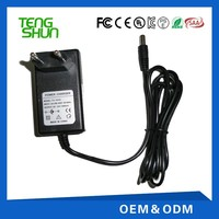 best quality fashionable 5v 2a ac adapter