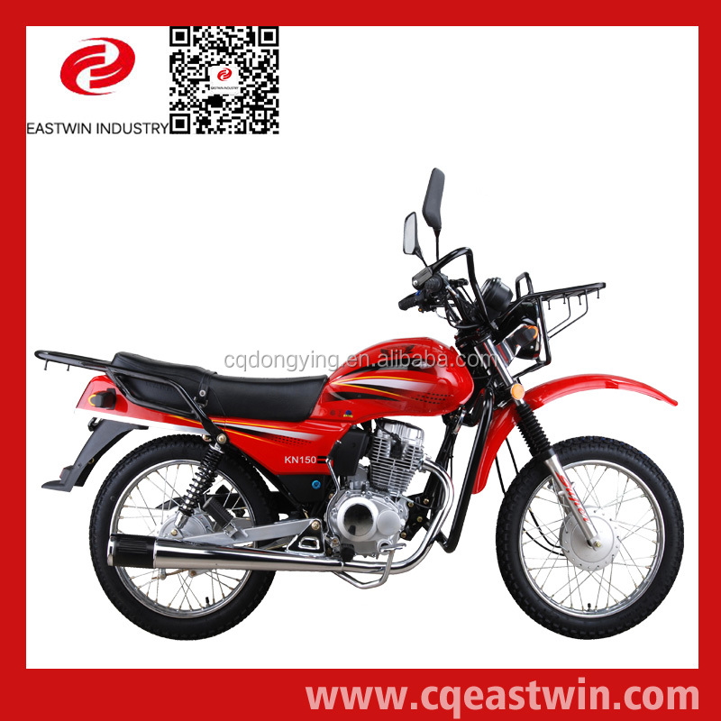 Factory Price motorcycle engine 4 cylinder 125cc for sale
