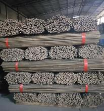 New design strong black tonkin bamboo poles import for sale