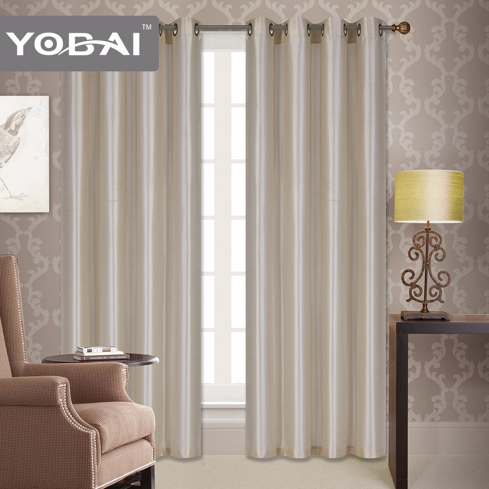 Best Sell Fashional New Models Price Latest Design Curtain For Room
