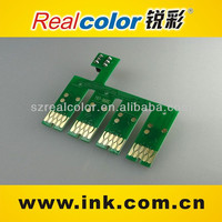 combo chips for Epson XP-101