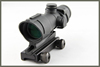 /product-detail/gl4x32a-wholesale-china-rifle-tactical-scope-hunting-telescope-60424012650.html