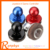 Ranphyshot sale mobile touch screen fling mini joystick for android iphone and ipad touch