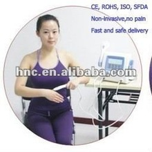 Factory drop cold therapy devices back pain equipments of traditional chinese medicine