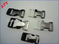 metal slide buckles,metal backpack buckles,1 inch metal buckles