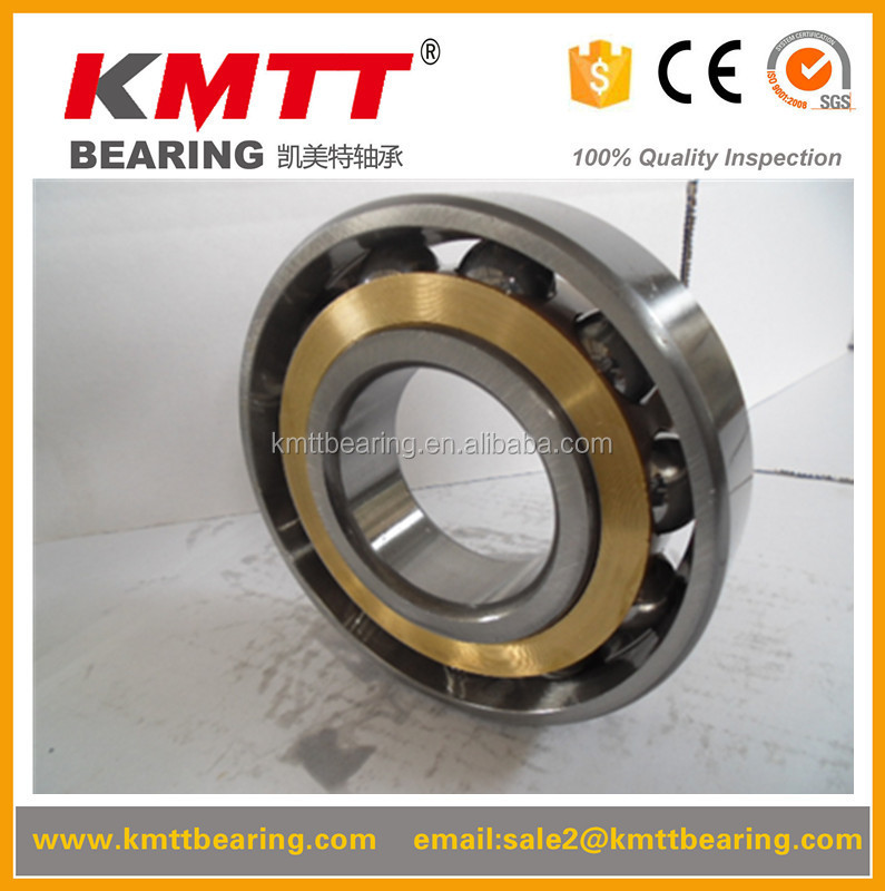 good quality lowest price cylindrical roller bearings NU/NJ/NUP/N1011