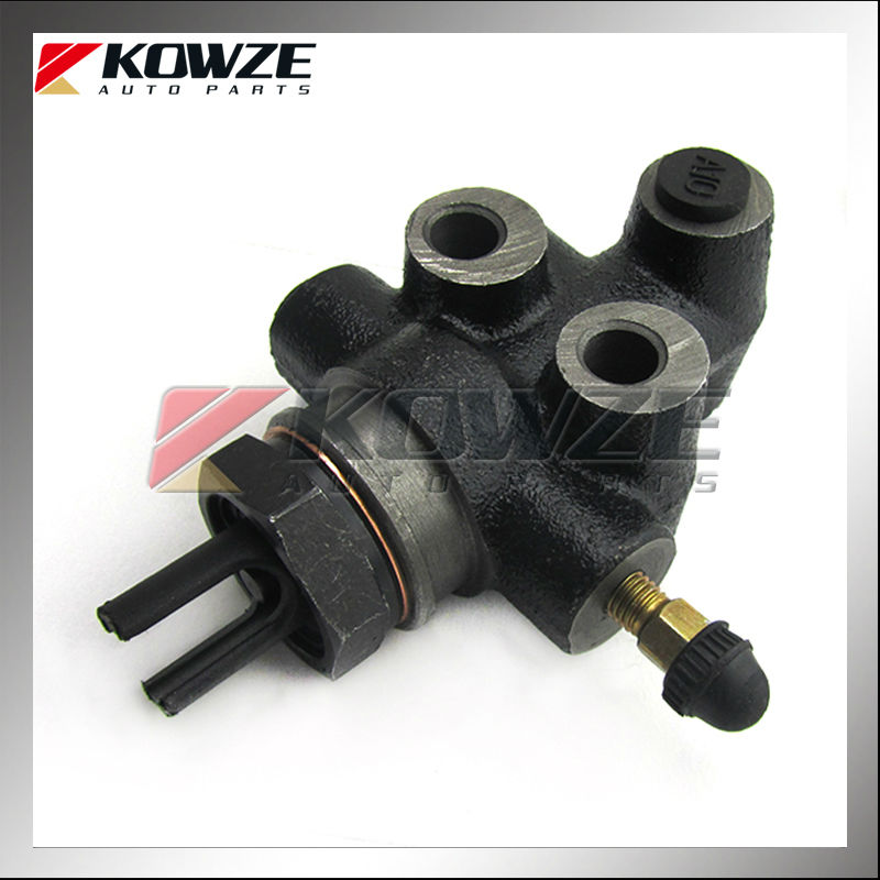 Load Sensing Valve Brake Proportional Valve Brake Fluid Valve 47910-26040 for Hilux Vigo