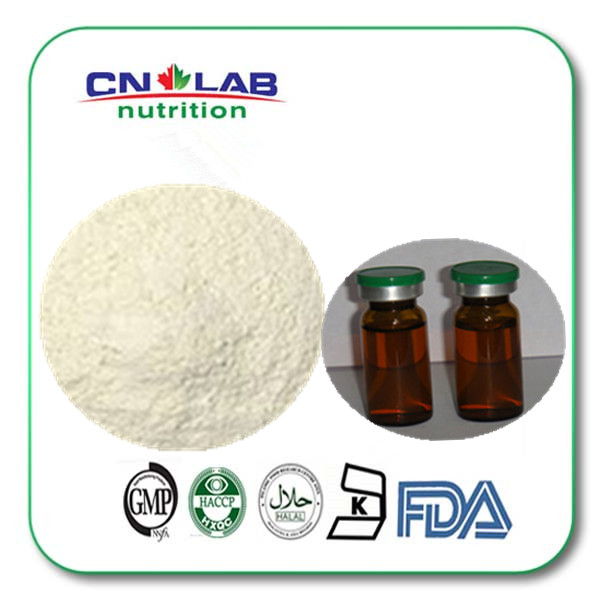 2015 health ingredient vitamin b Bulk vitamin b complex powder tablets