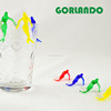 /product-detail/novelty-plastic-cocktail-mermaid-cup-markers-60702217041.html