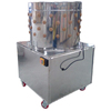Multifunctional rabbit processing equipment duck feather plucker machine wq-60 for wholesales