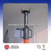 Direct selling is adjustable scaffolding adjustable prop building beam support tools
