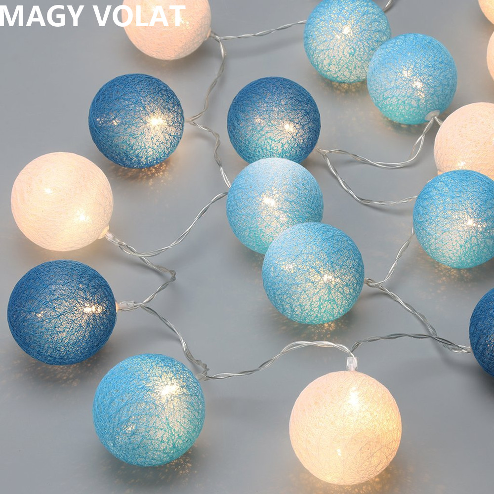 110v 240v s14 outdoor or indoor string lights promotional led ball ip65 e27 belt lightwith trade assurance