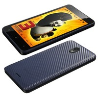 5.0-inch 1+8GB , 2+5MP , low price android 3G smart phone