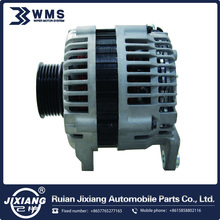 NEW High Output 200 Amp alternator auto parts for 3.0 Maxima V6 Murano 13826N I30 I35 Infiniti LR1110-705 LR1110-705B LR1110-709