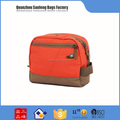 china supplier professional makeup bag